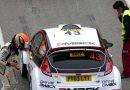 IESO Sportscar Racing