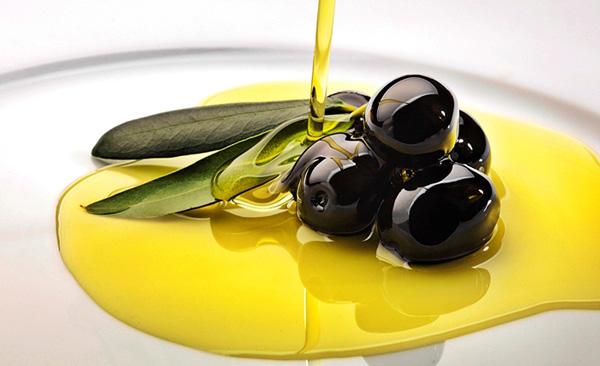 La mesa sectorial constata un buen ritmo de comercialización de aceite de oliva