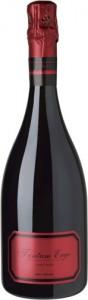 Tantum-Ergo-Pinot-Noir-Rose-Cava-2-88x300