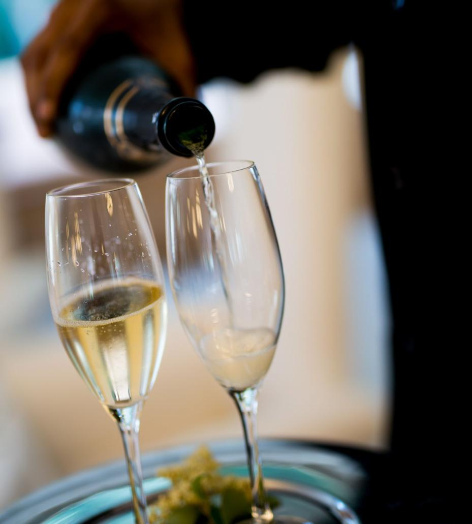 """El PSPV insta al Consell a restablecer de forma """"urgente"""" las tres DO vitivinícolas"""