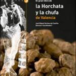 La Universitat, ganadora de los Gourmand World Cookbook Awards en España por un libro sobre la horchata y la chufa
