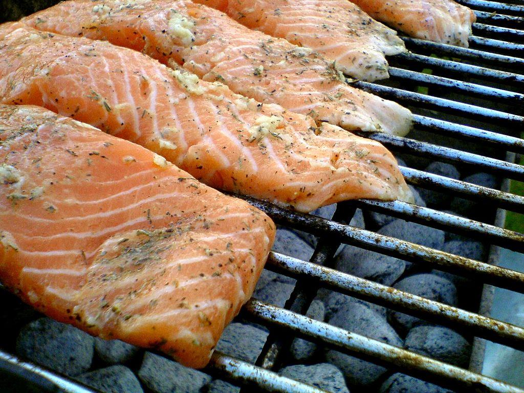Un informe plantea que la dieta DASH es el mejor plan de alimentación en general