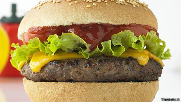 150904123746_hamburger_464x261_thinkstock