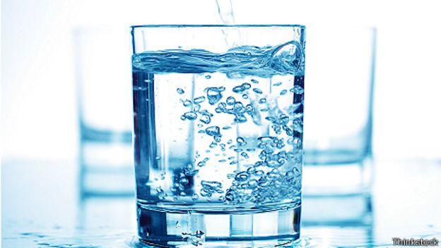150904123944_water_464x261_thinkstock