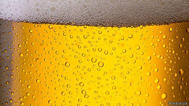 150904124207_beer_464x261_thinkstock