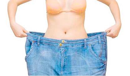 Els nutricionistes alerten de la proliferació de 'dietes-miracle' després de Nadal