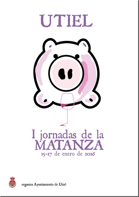 Cartel-Jornadas-de-la-Matanza