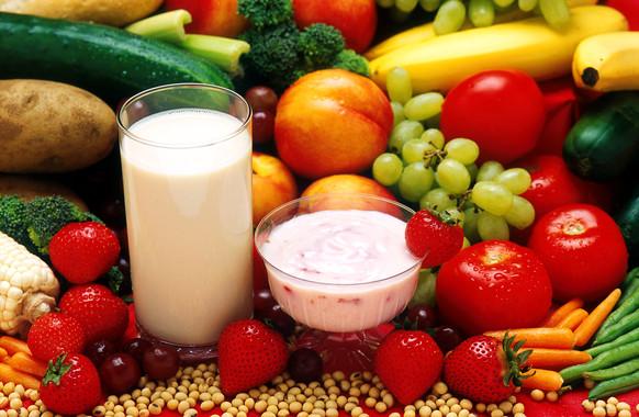 Dietas 'detox': tu hígado no las necesita