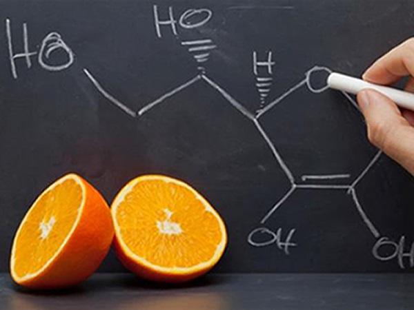 La ULE participa en un proyecto que diseña material didáctico sobre Ciencias de los Alimentos