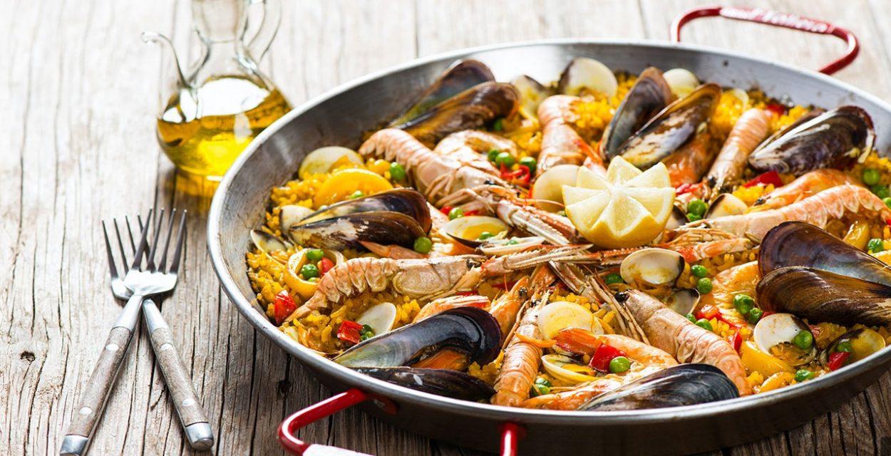 """Valencia destacará los restaurantes gourmet y restaurantes con estrellas Michelín y """"Soles Repsol"""" en Fitur"""