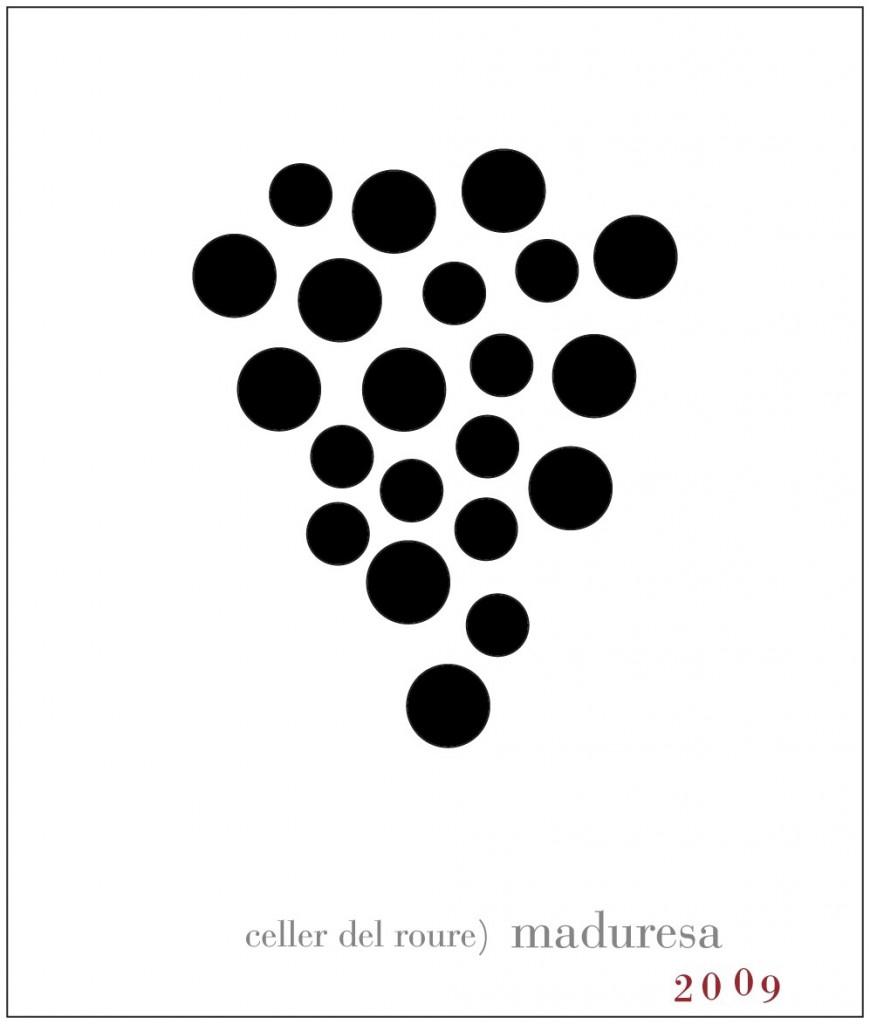 etiqueta-maduresa-20091-e1417780436337