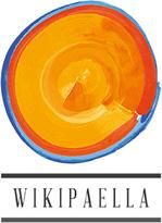 Wikipaella entrega sus distintivos a los mejores restaurantes de paella