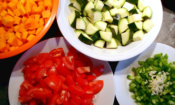 salad_detox_pixabay_image671_405
