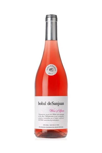 vino-Bobal-de-San-Juan-Rosado