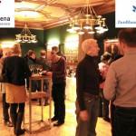 La Bobal de Utiel-Requena se promociona en Suiza