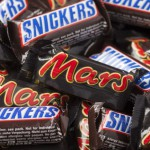 OCU demanda más información sobre la retirada de chocolatinas MARS