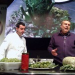 La gran cita gastronómica de la provincia tendrá lugar en IFA del 27 al 29 de febrero