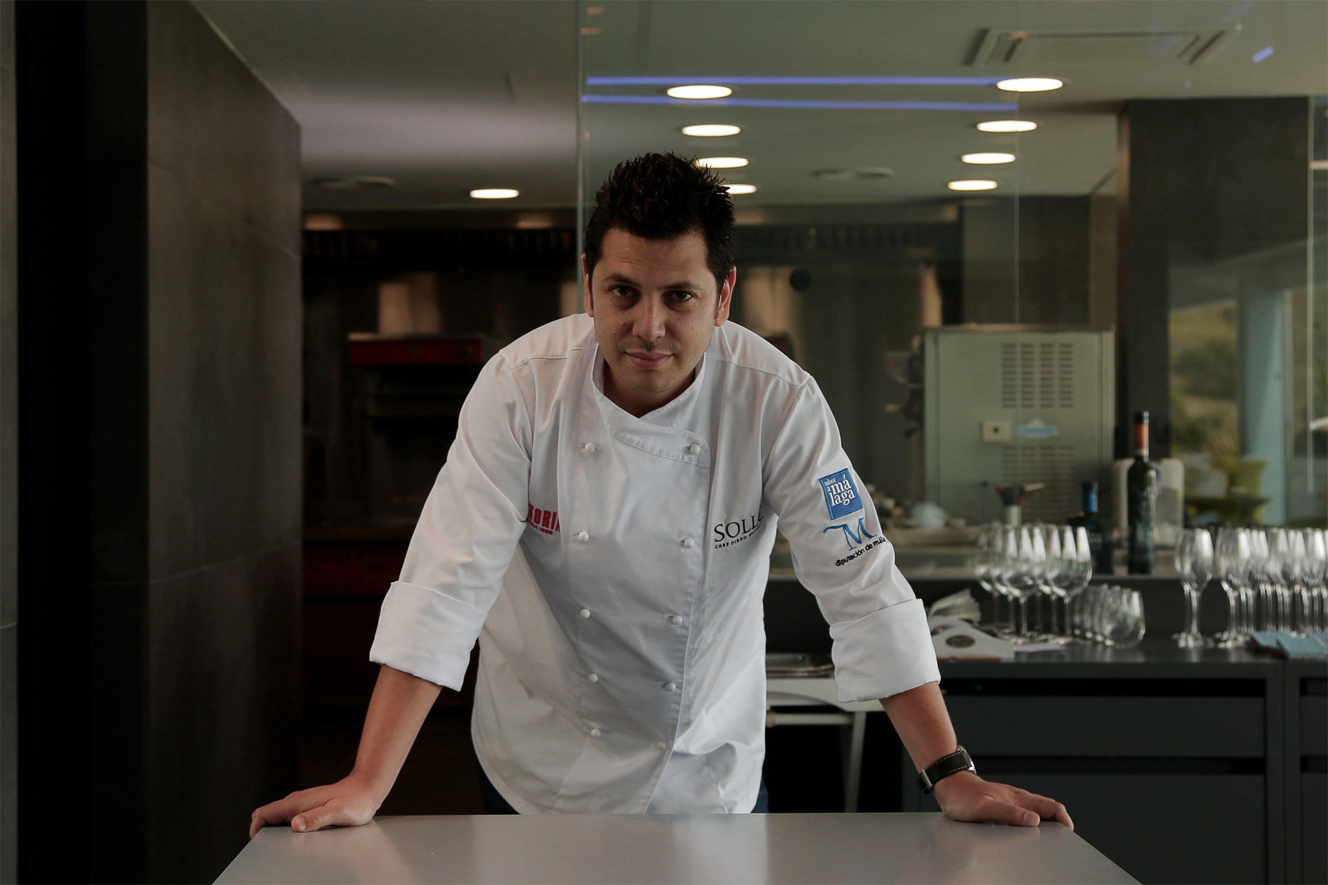 Castellón debate las últimas tendencias del sector en el congreso Gastronomía&Vino