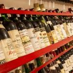 La DO Utiel-Requena vende 27,3 millones de botellas de vino en 2015, un 5,5% más que el año anterior