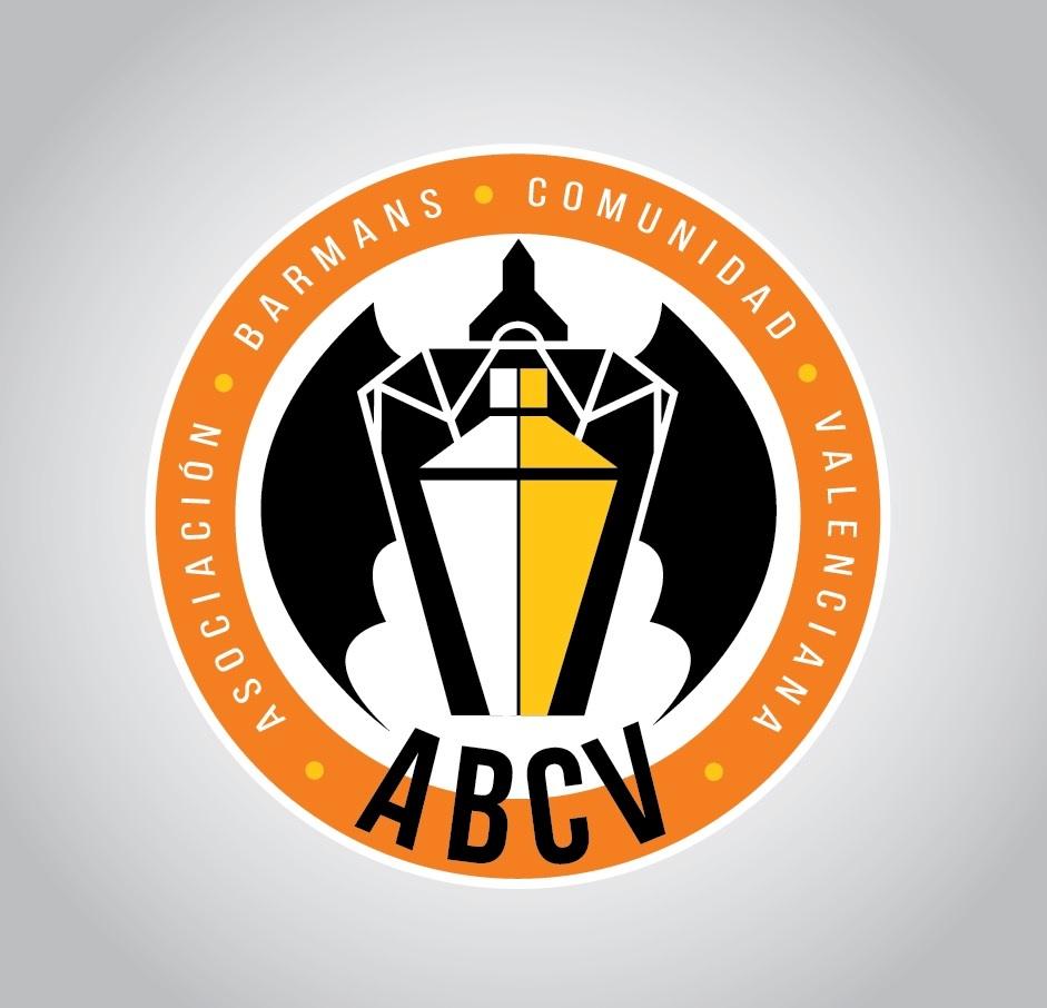 Nueva imagen para ABCV