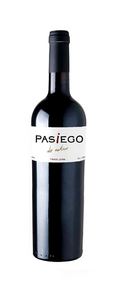 Pasiego-de-autor-e1456385009214-410x1024