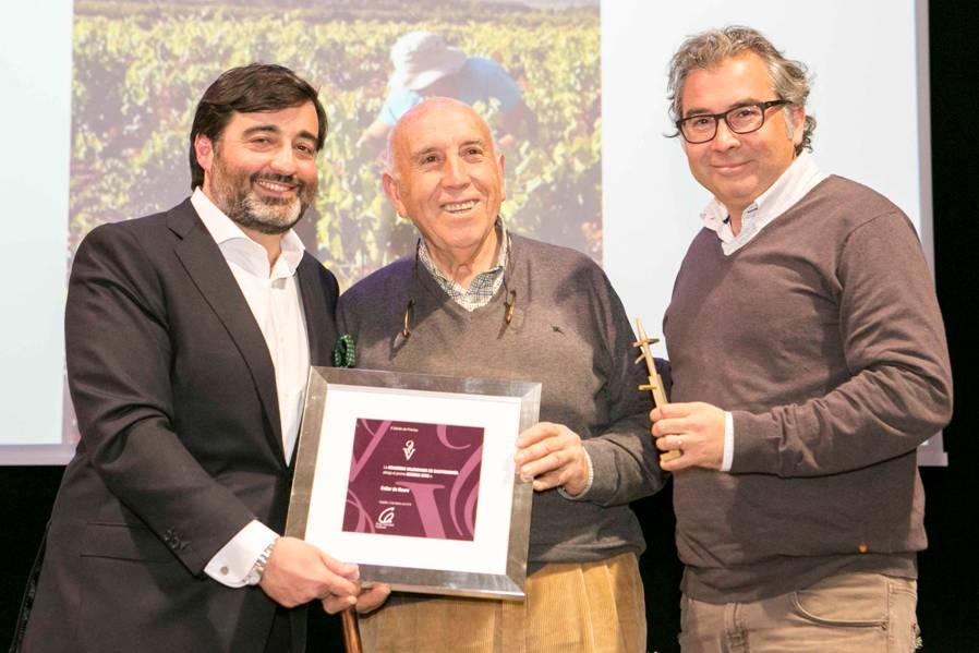 Premios de la Academia de Gastronomía de la Comunidad Valenciana (5)