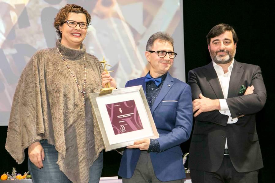 Premios de la Academia de Gastronomía de la Comunidad Valenciana (6)