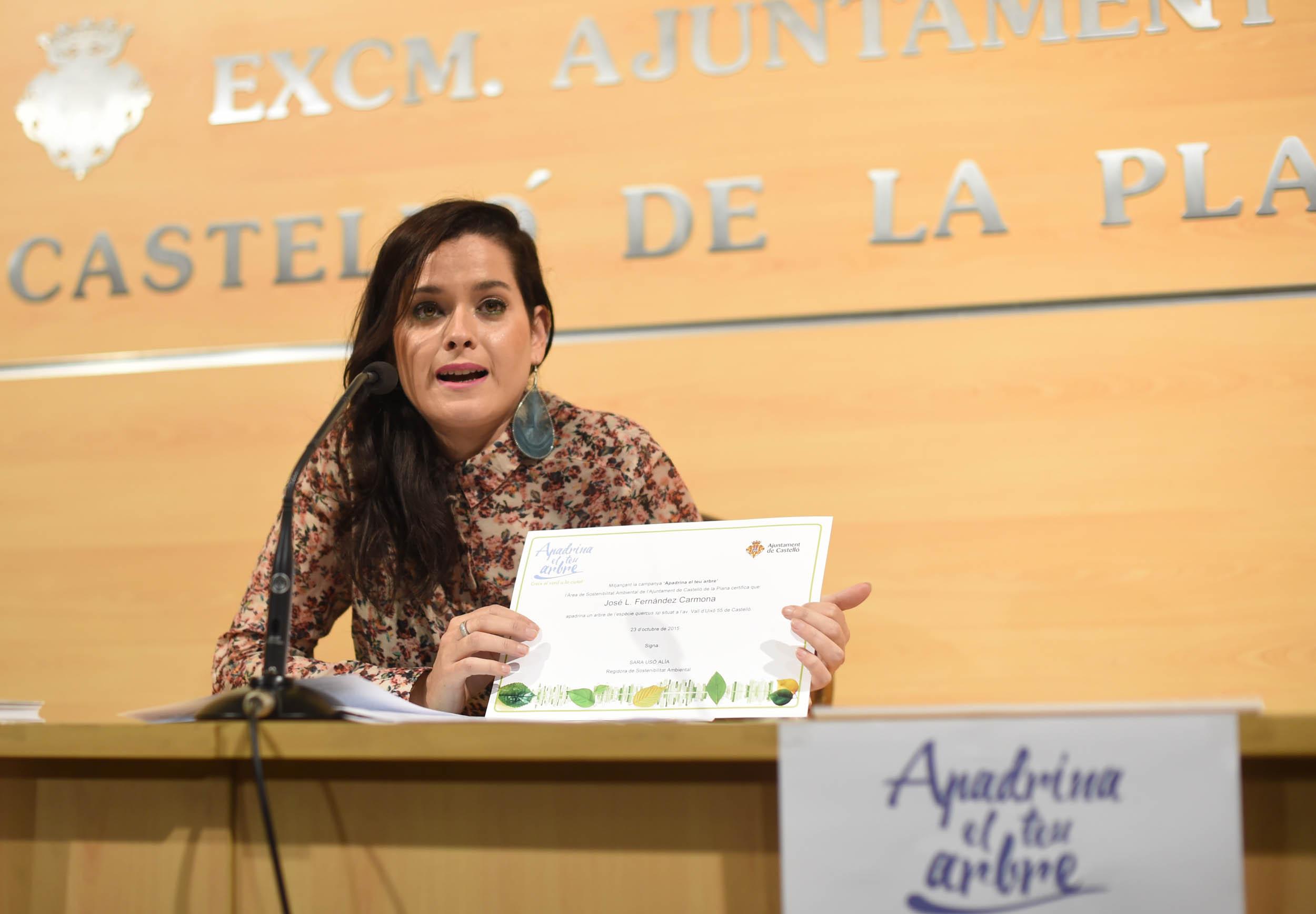 La Magdalena 2016 amplía la oferta gastronómica y de artesanía para llevar la fiesta a más barrios