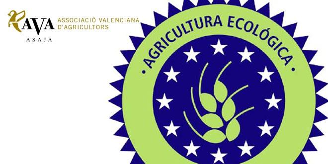 Elegido nuevo delegado de AVA-ASAJA en Requena