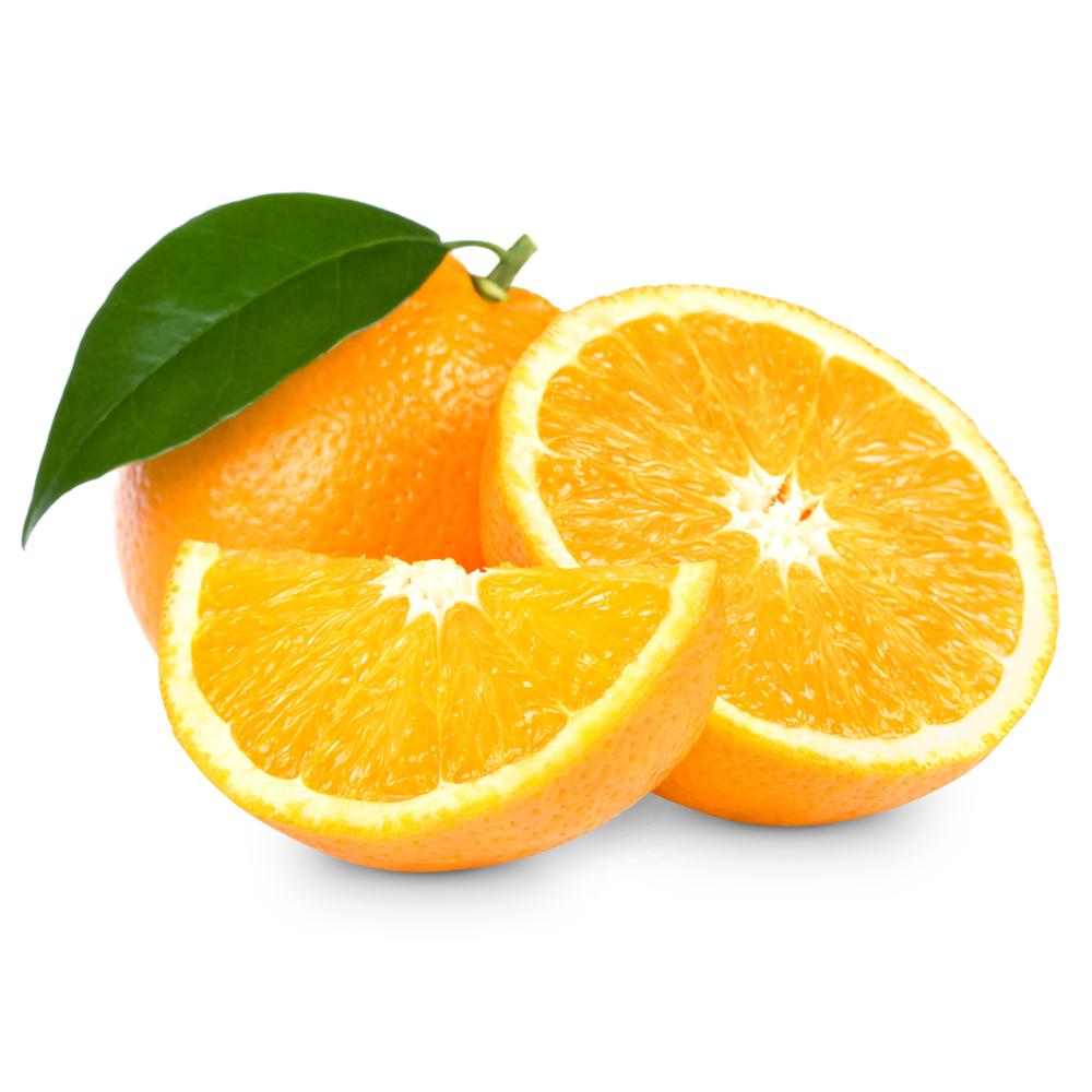 La campaña 'La naranja de Valencia, más de Madrid' celebra el liderazgo de Fonstestad en más de 50 años