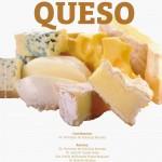 """El Ministerio de Agricultura, Alimentación y Medio Ambiente edita """"El arte de narrar la historia, los aromas y los sabores del queso"""""""