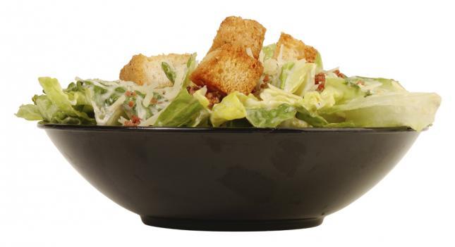 10-supuestos-mitos-sobre-la-comida-chatarra-4