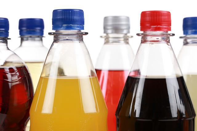 9-interesantes-y-curiosos-datos-sobre-la-Coca-Cola-5