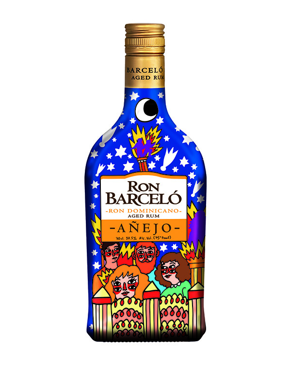 Botella-Ricardo-Cavolo_Frontal