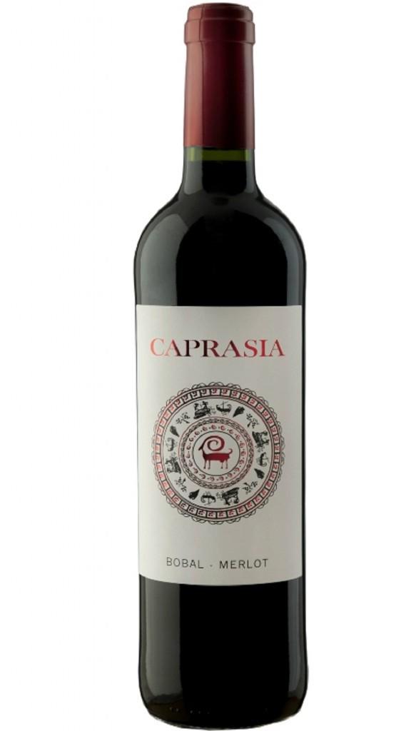 Caprasia-Roble-576x1024