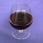 Un concentrado de madera de poda de viña como conservante natural del vino tinto
