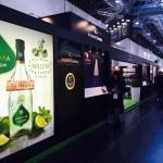 Gran éxito de Sandara Mojito en Alemania