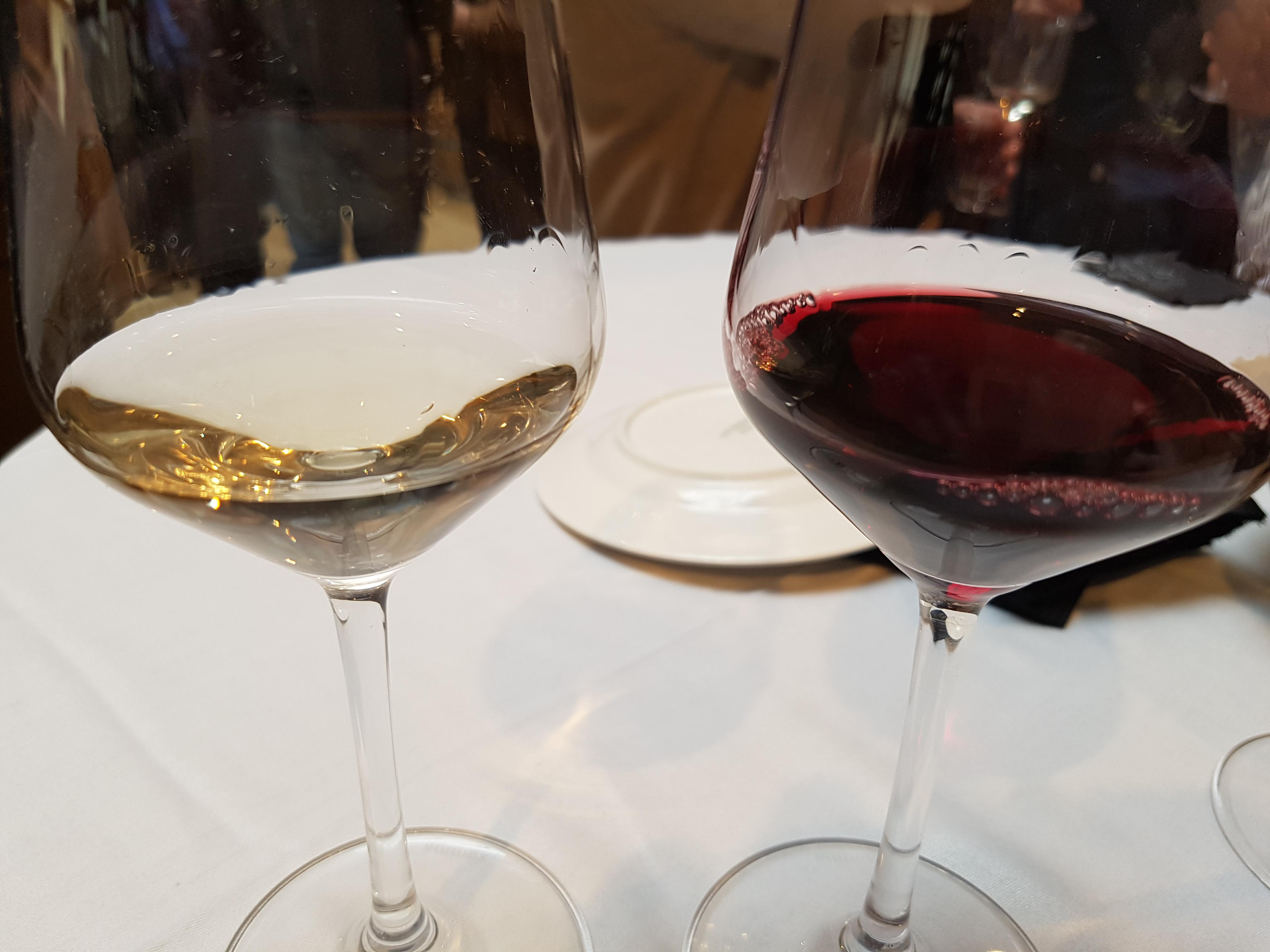 Los vinos de la DOP Valencia triunfan en el concurso mundial de bruselas con la obtención de 16 medallas