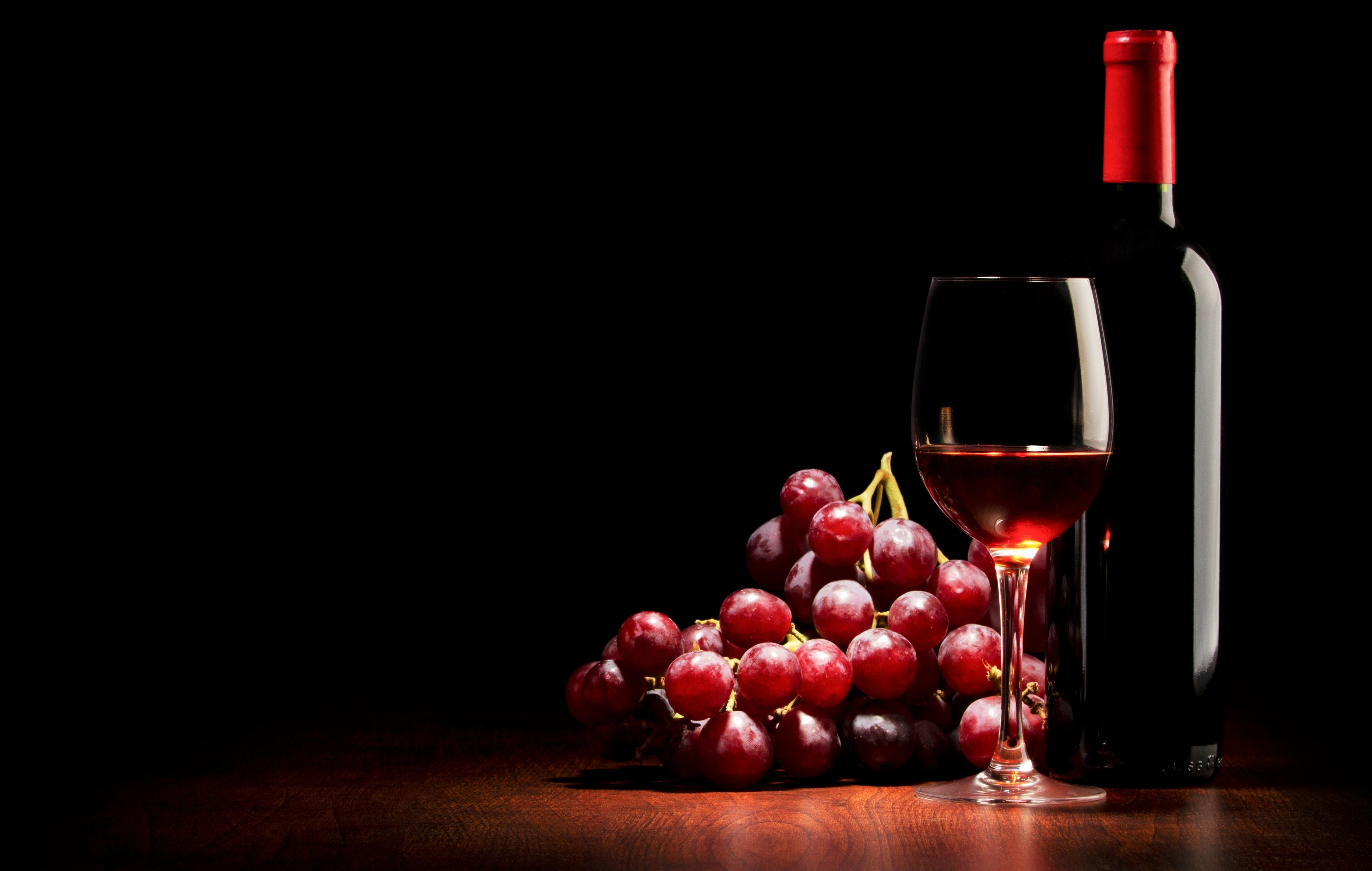 Los mejores refranes sobre vino