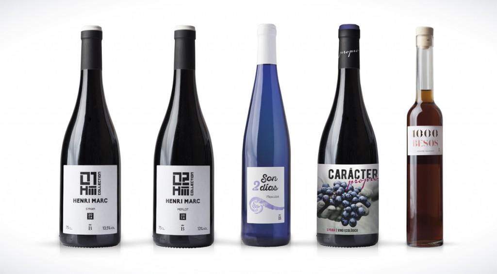 vinos_nuevos_Baronia
