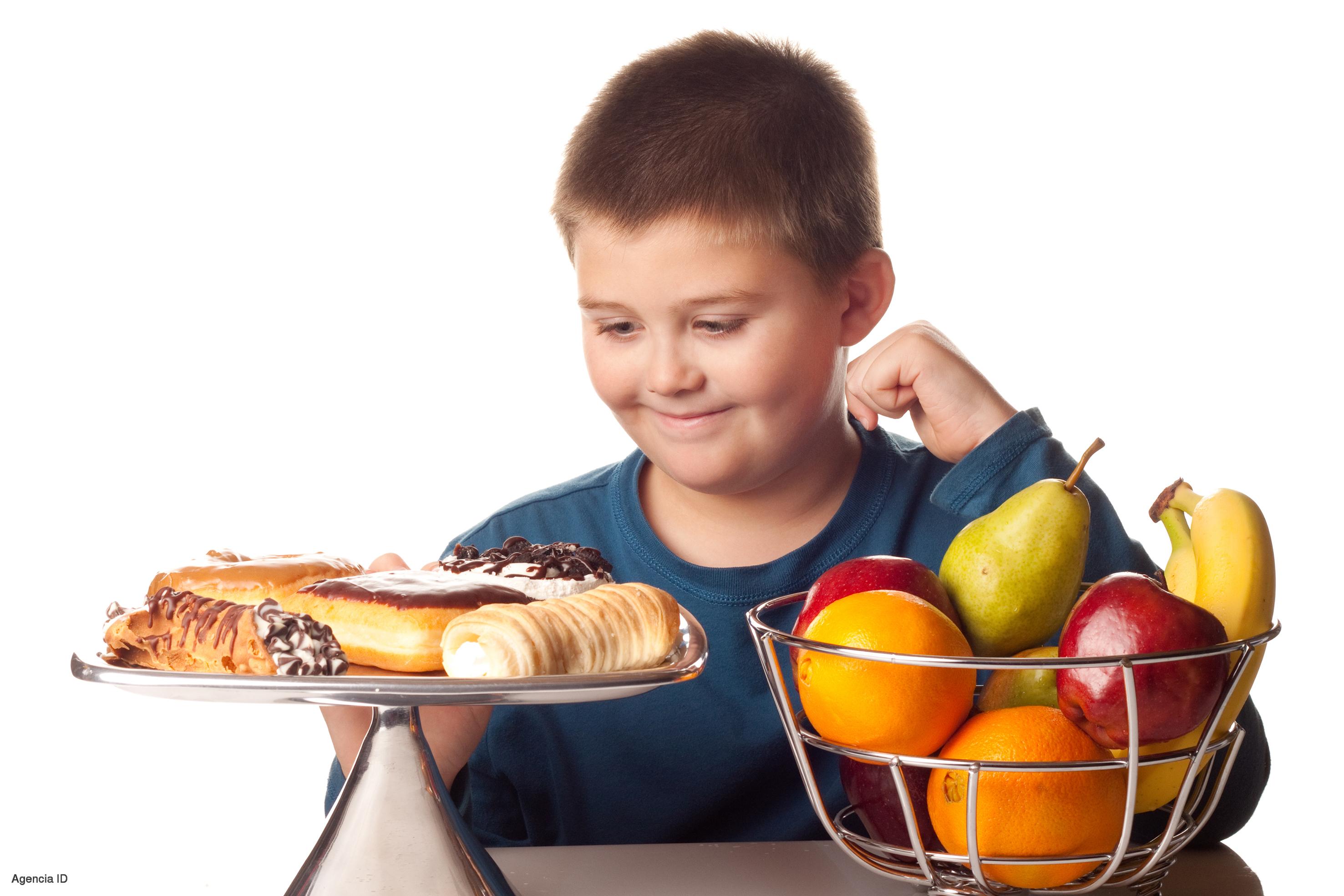 Aumentan casos de diabetes tipo II en menores de 18 años se asocia a obesidad, inactividad física y mala nutrición
