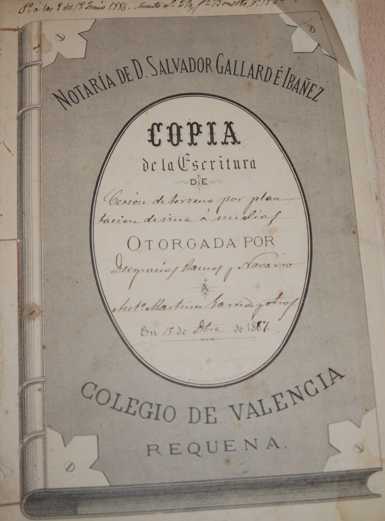 AMRQ DAML 2 contrato plantación viñas a medias 1867 (1)