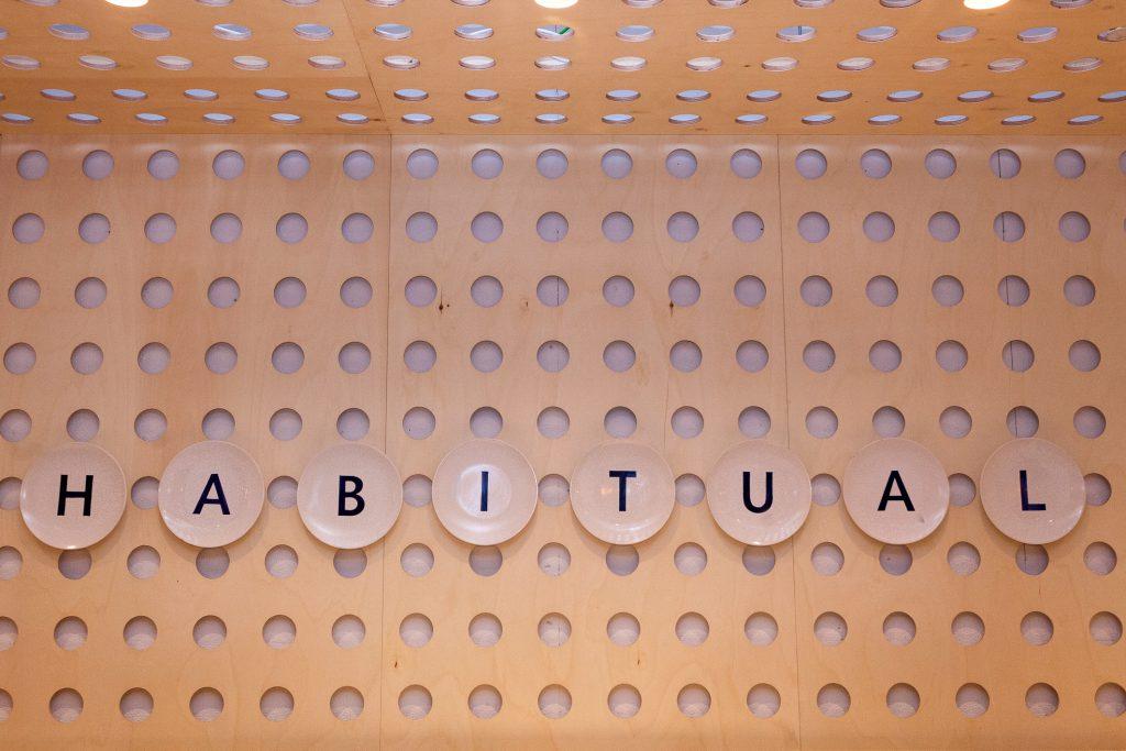 Habitual, en el Mercado de Colón de Valencia (9)