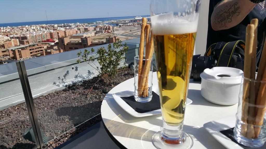 Restaurante Vertical en Valencia (17)