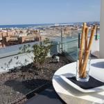 Restaurante Vertical en Valencia