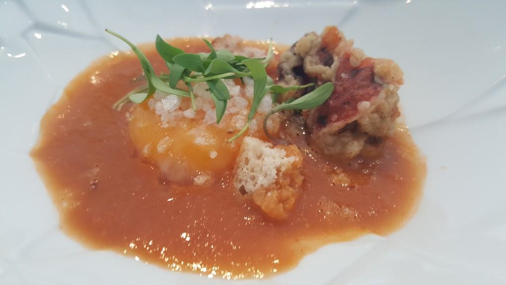 Restaurante Vertical en Valencia (32)