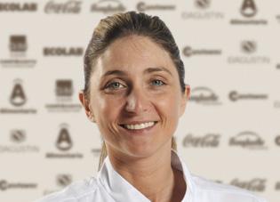 Lucia Freitas