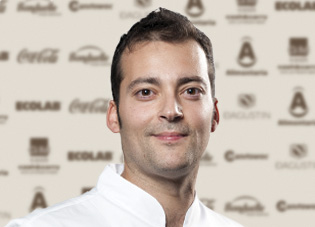 Ruben Osorio