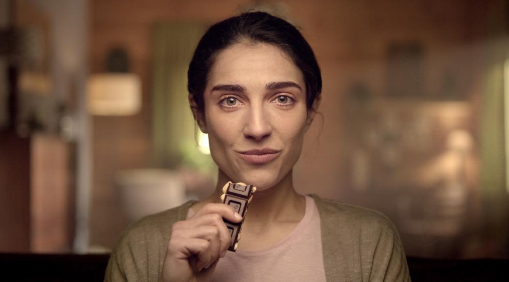 """Chocolates Valor estrena la campaña """"Placer en Estado Puro"""""""