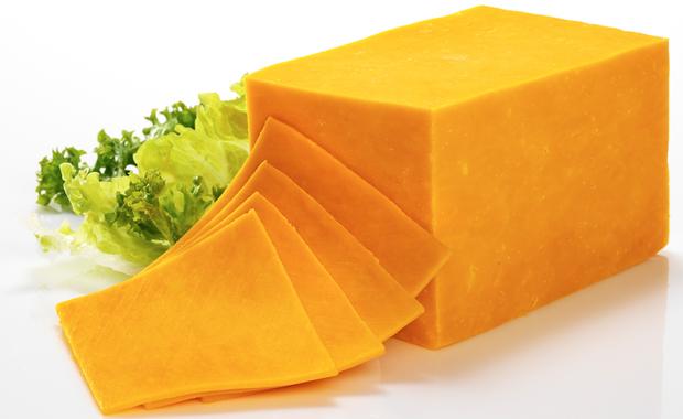 curiosidades-queso-1